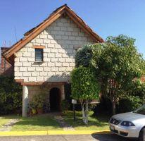 Foto de casa en condominio en venta en Lomas de Zompantle, Cuernavaca, Morelos, 4495011,  no 01