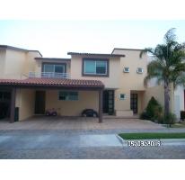 Foto de casa en venta en 9-9-9 1, lomas de angelópolis privanza, san andrés cholula, puebla, 2694952 No. 01