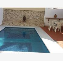Foto de casa en renta en pascual cervera 999, costa azul, acapulco de juárez, guerrero, 3106105 No. 01