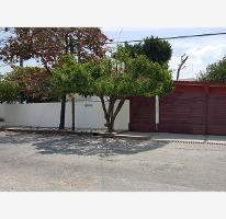Foto de casa en venta en 15 norte poniente 999, el mirador, tuxtla gutiérrez, chiapas, 1923620 No. 01