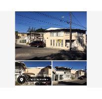Foto de casa en venta en  999, la mesa, tijuana, baja california, 2866978 No. 01
