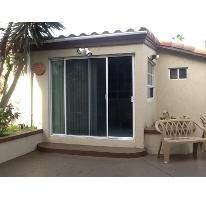 Foto de casa en venta en  999, puerta de hierro, tijuana, baja california, 2839588 No. 01