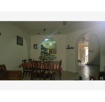 Foto de casa en venta en  999, real del angel, centro, tabasco, 1317095 No. 01