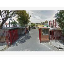 Foto de departamento en venta en hacienda de bustillos 9999, exhacienda el rosario, azcapotzalco, df, 2456631 no 01