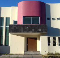 Foto de casa en venta en Virreyes Residencial, Zapopan, Jalisco, 2177430,  no 01