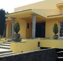 Foto de casa en venta en Jardines del Pedregal, Álvaro Obregón, Distrito Federal, 3047716,  no 01