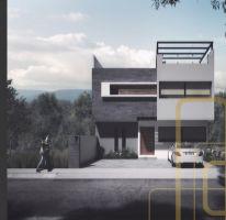 Foto de casa en venta en El Molinito, Corregidora, Querétaro, 2386137,  no 01