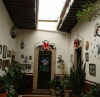 Foto de casa en venta en Morelia Centro, Morelia, Michoacán de Ocampo, 4532763,  no 01