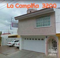 Foto de casa en venta en La Campiña, Culiacán, Sinaloa, 4193251,  no 01