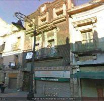 Propiedad similar 1086911 en Zona Centro Histórico.