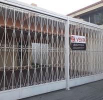 Foto de casa en venta en 9a avenida , las cumbres 1 sector, monterrey, nuevo león, 0 No. 01