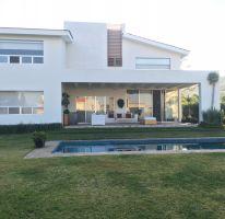 Foto de casa en venta en Las Cañadas, Zapopan, Jalisco, 1736971,  no 01