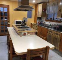 Foto de casa en venta en Lomas de las Águilas, Álvaro Obregón, Distrito Federal, 4448242,  no 01
