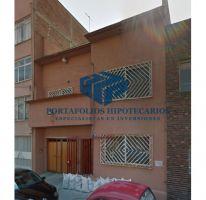 Foto de casa en venta en San Pedro de los Pinos, Benito Juárez, Distrito Federal, 4368317,  no 01