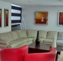 Foto de casa en venta en Lindavista Norte, Gustavo A. Madero, Distrito Federal, 2399115,  no 01
