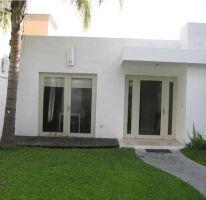 Foto de casa en renta en Alpes Norte, Saltillo, Coahuila de Zaragoza, 1790332,  no 01