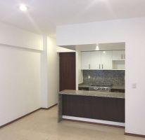 Foto de departamento en venta en Del Valle Centro, Benito Juárez, Distrito Federal, 2162460,  no 01