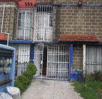 Foto de casa en venta en San Blas I, Cuautitlán, México, 2758059,  no 01