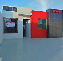 Foto de casa en renta en Los Héroes, Mérida, Yucatán, 1522831,  no 01