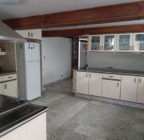 Foto de casa en venta en Lomas de La Herradura, Huixquilucan, México, 4249796,  no 01