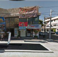 Foto de edificio en venta en Santa Cruz Atoyac, Benito Juárez, Distrito Federal, 2836558,  no 01