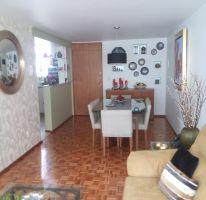 Foto de departamento en venta en Extremadura Insurgentes, Benito Juárez, Distrito Federal, 4713941,  no 01
