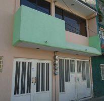 Foto de casa en venta en Central, Nezahualcóyotl, México, 2393523,  no 01