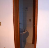Foto de casa en venta en Nueva Vallejo, Gustavo A. Madero, Distrito Federal, 2771700,  no 01