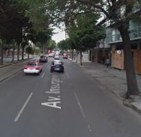 Foto de departamento en venta en Hipódromo, Cuauhtémoc, Distrito Federal, 4608775,  no 01
