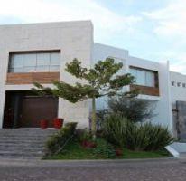 Foto de casa en venta en Cumbres, Zapopan, Jalisco, 2056311,  no 01