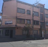 Foto de departamento en venta en Industrial, Gustavo A. Madero, Distrito Federal, 1963100,  no 01