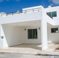 Foto de casa en renta en Maya, Mérida, Yucatán, 1473661,  no 01