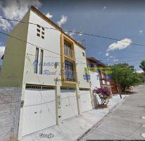 Foto de casa en venta en San Felipe Del Agua 1, Oaxaca de Juárez, Oaxaca, 4393554,  no 01