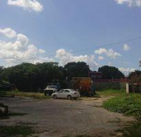 Foto de terreno habitacional en venta en Obrera, Mérida, Yucatán, 2960725,  no 01