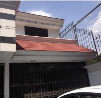Foto de casa en venta en Paseos de Taxqueña, Coyoacán, Distrito Federal, 1413339,  no 01