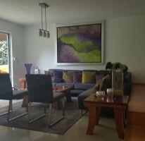 Foto de casa en condominio en venta en San Jerónimo Lídice, La Magdalena Contreras, Distrito Federal, 2404251,  no 01