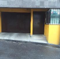 Foto de departamento en venta en Pedregal de San Nicolás 1A Sección, Tlalpan, Distrito Federal, 2166180,  no 01