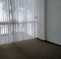 Foto de oficina en renta en Anzures, Miguel Hidalgo, Distrito Federal, 3035500,  no 01
