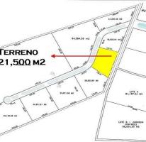 Propiedad similar 351925 en Ciénega de Flores Centro.