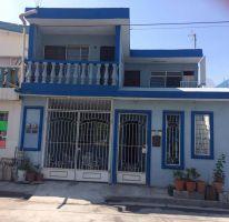 Foto de casa en venta en San Jorge, Monterrey, Nuevo León, 2576779,  no 01