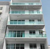 Foto de departamento en venta en Napoles, Benito Juárez, Distrito Federal, 2133082,  no 01