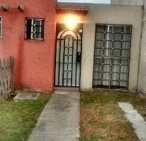 Foto de casa en venta en Los Álamos II, Melchor Ocampo, México, 3458403,  no 01