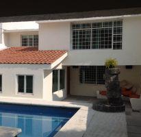 Foto de casa en venta en Vista Hermosa, Cuernavaca, Morelos, 4247268,  no 01