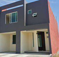 Foto de casa en renta en Lomas del Valle, Puebla, Puebla, 2996820,  no 01