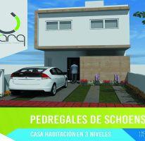 Foto de casa en condominio en venta en Querétaro, Querétaro, Querétaro, 1458137,  no 01