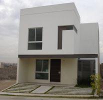 Foto de casa en venta en Real de Valdepeñas, Zapopan, Jalisco, 1840993,  no 01