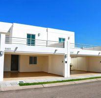Foto de casa en venta en Terranova, Culiacán, Sinaloa, 1309985,  no 01