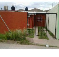 Foto de casa en venta en Quintas Carolinas I, II, III, IV y V, Chihuahua, Chihuahua, 2408580,  no 01