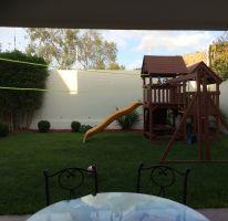 Foto de casa en venta en Hacienda Agua Caliente, Tijuana, Baja California, 1510777,  no 01