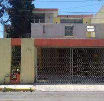 Foto de casa en venta en Centro, Monterrey, Nuevo León, 1924998,  no 01